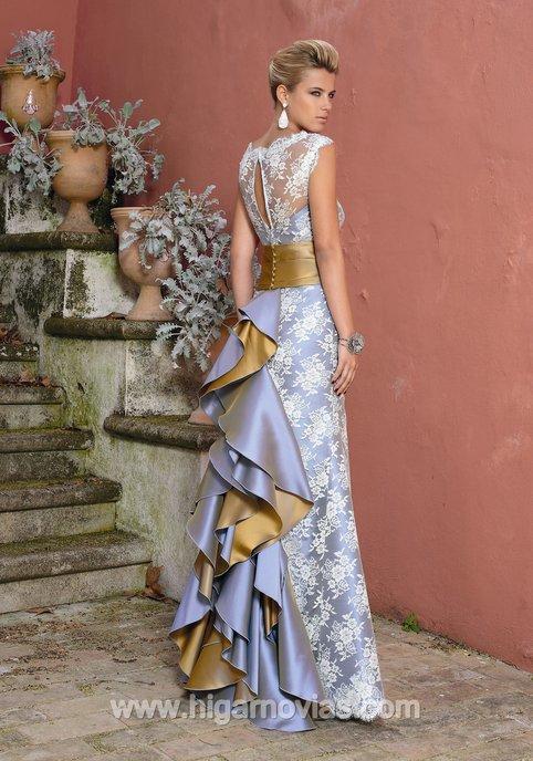 عکس مدل لباس ثمر