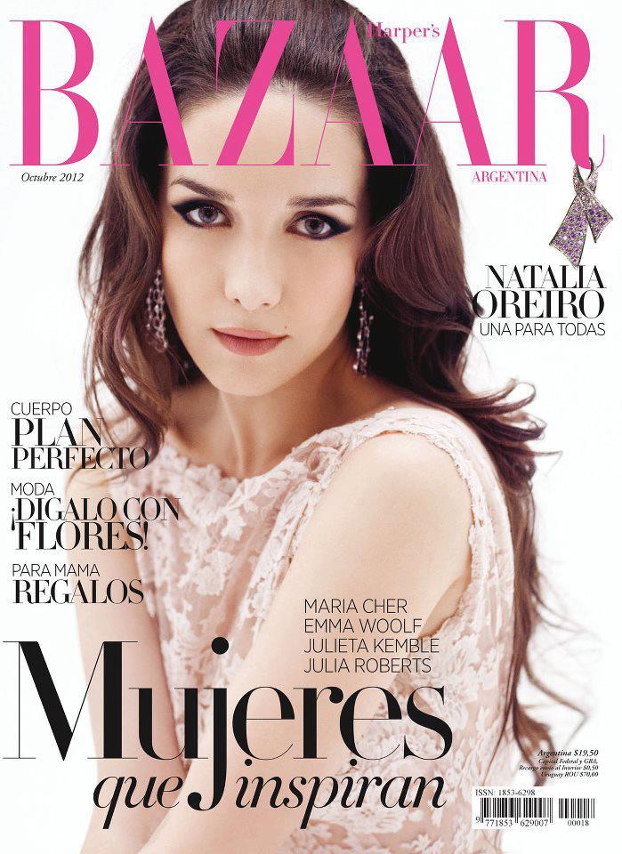 for Bazaar argentina
