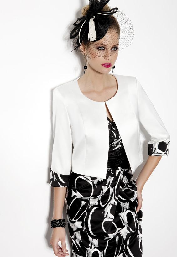 مدل كت و دامن بسیار زیبا - www.iranmakan.mihanblog.com