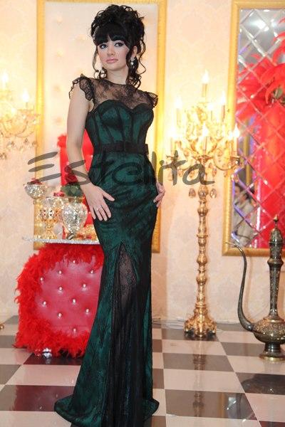 لباس مجلسی شیراز منطقه طالقانی مدل لباس - مدل لباس مجلسی 1392
