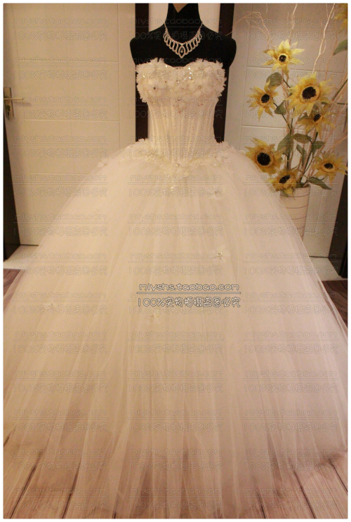عکس لباس خواب درشب زفاف