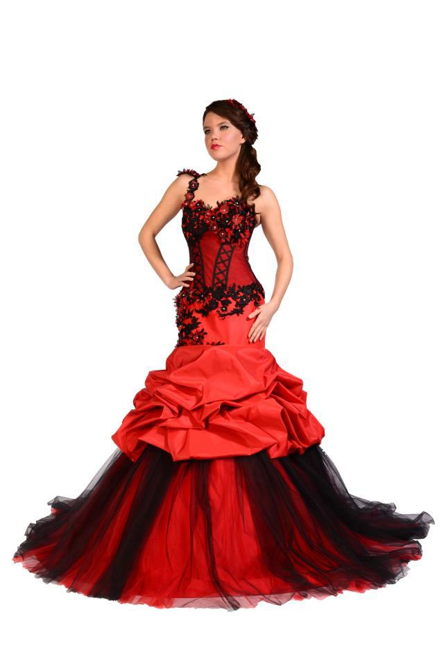 خرید لباس شب حنابندان