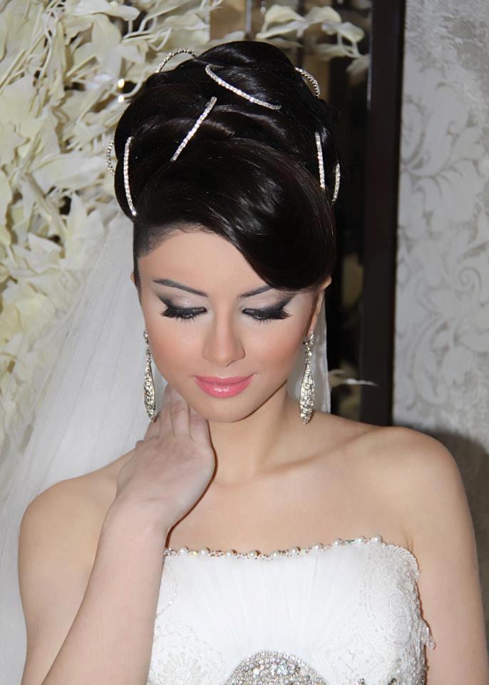 http://shahdokht2012.persiangig.com/image/TINITA/429244_10150579002814719_136294829718_8517242_151584173_n.jpg